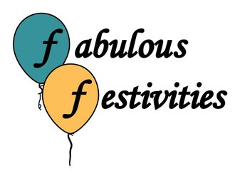 Fabulous Festivities, LLC